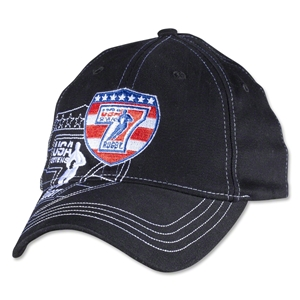 USA 7s Big Shield Hat 2014