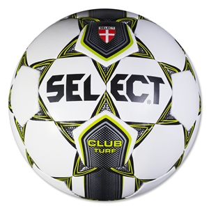 Select Club Turf Ball