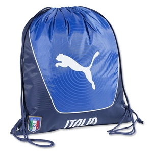 PUMA Italia evoPOWER Gym Sack