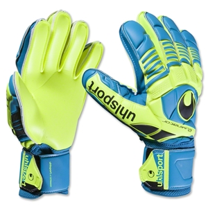 uhlsport Eliminator Supersoft Glove