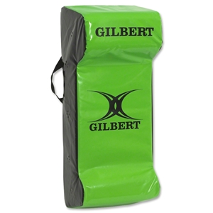 Gilbert Senior Tackle Wedge