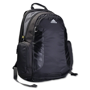 adidas ClimaCool Speed Backpack (Black)