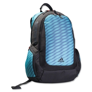 adidas Elevate Pack Backpack (Mint)