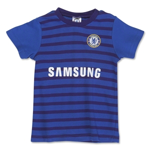 Chelsea 14/15 Baby Home Kit T-Shirt