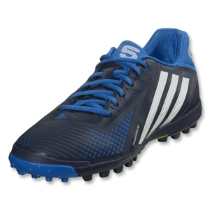 adidas Freefootball x-pro (Collegiate Navy/Running White/Prime Blue)