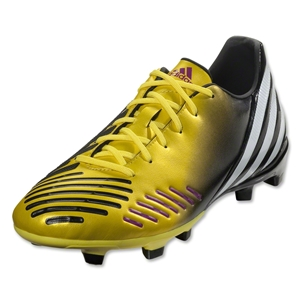 adidas Predator Absolado LZ TRX FG (Vivid Yellow/Black)