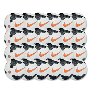 Nike T90 Club Team Ball (24 Pack)