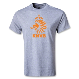 Netherlands T-Shirt (Gray)