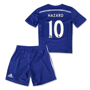 Chelsea 14/15 HAZARD Home Baby Kit