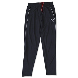 PUMA V5.08 Training Pants (Navy)