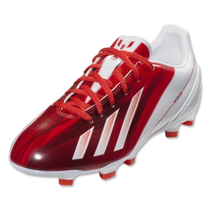 adidas F10 TRX FG Junior (Messi)