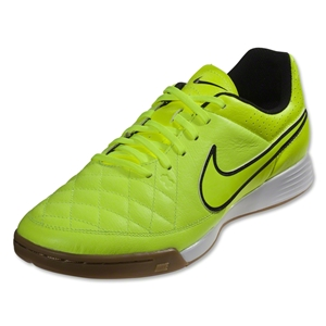 Nike Tiempo Genior Leather IC