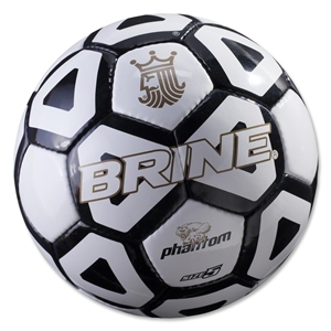 Brine Phantom Ball (Black)