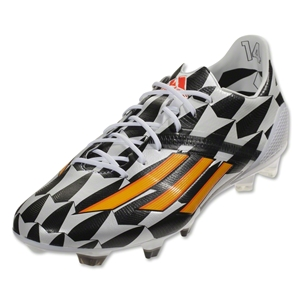 adidas F50 adizero FG (Battle Pack)