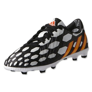 adidas Predator Absolado Instinct FG Junior (Battle Pack)