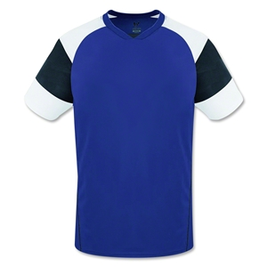 High Five Mundo Jersey (Roy/Blk)