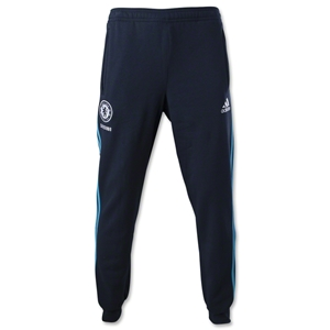 Chelsea Core Sweatpant