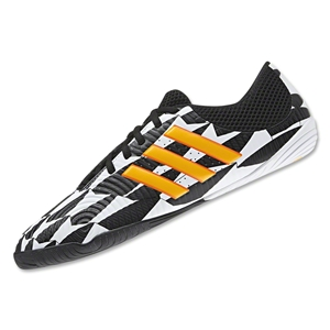 adidas Freefootball Control Sala World Cup (Battle Pack)