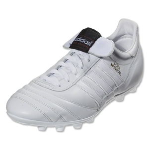 adidas Copa Mundial (Running White/Metallic Gold)