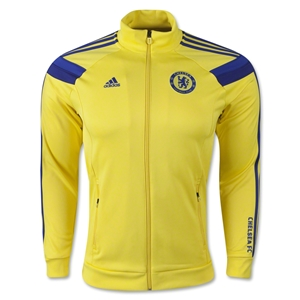 Chelsea Away Anthem Jacket