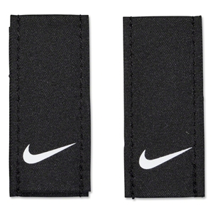 Nike T Sleeve Wrap (Black)