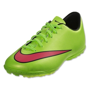 Nike Junior Mercurial Victory V TF