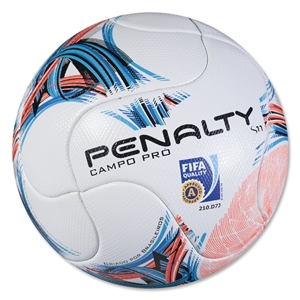 Penalty S11 Pro 8 Ball