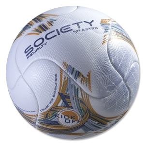 Penalty S11 Pro Kickoff Astro Indoor Ball