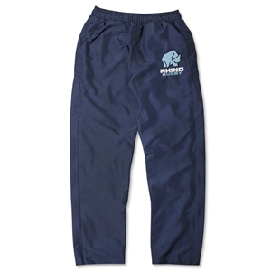 Rhino Youth Ellis Pants (Navy)