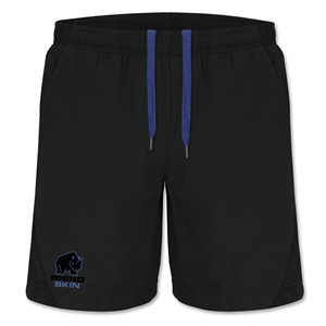 Rhino Avalanche Shorts (Black)