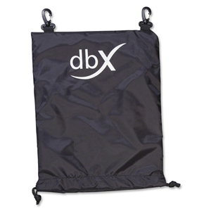 DBX Goalkeeper Towel Shield