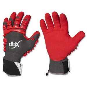 DBX Hot Days Glove