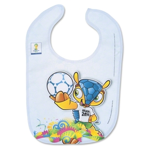 2014 FIFA World Cup Brazil(TM) Mascot Bib