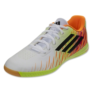 adidas Freefootball SpeedTrick Messi (Running White/Black)