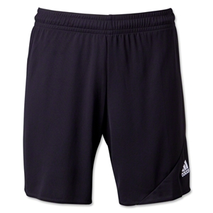 adidas Striker 13 Short (Black)