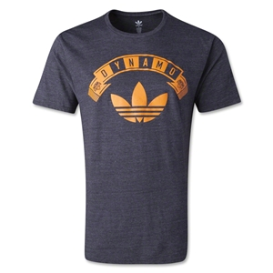 Houston Dynamo Originals Represent T-Shirt