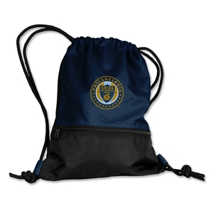 Philadelphia Union Sprint Pack