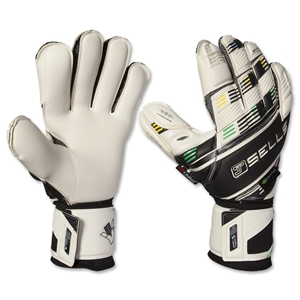 Sells VV Competition Techinical Elite Glove