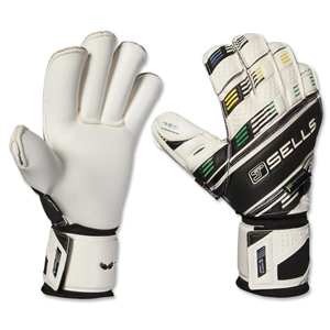 Sells Wrap Competition Technical Elite Glove