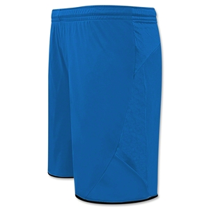 High Five Club Short (Royal)