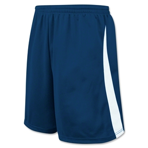 High Five Albion Short (Navy/White)