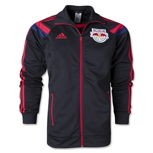 New York Red Bulls Anthem Jacket