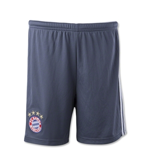 Bayern Munich 14/15 Youth Home Goalkeeper Short
