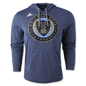 Philadelphia Union Ultimate Soft Hoody