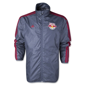 New York Red Bulls Wavespeed Jacket