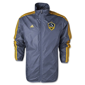 LA Galaxy Wavespeed Jacket