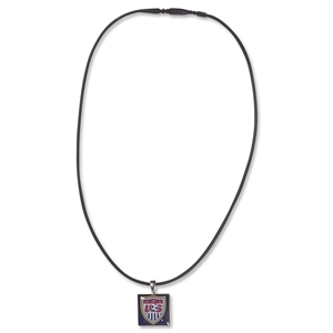 USA Lifetiles Necklace