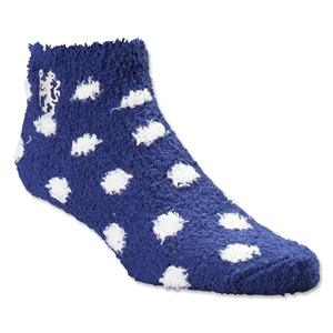 Chelsea Men's Sleepsoft Sock