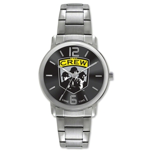 Columbus Crew Womens All Around Watch