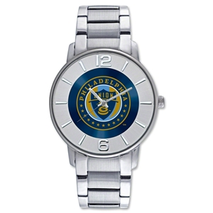 Philadelphia Union All Pro Watch